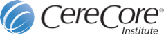 CereCore Institute Logo